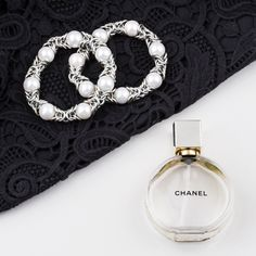 The perfect pair - Keep it classy with & Designer Jewellery, Jewelry Design, Keep It Classy, Independent Consultant, Silver Jewelry, Perfume, Collections, Pairs, Glamour