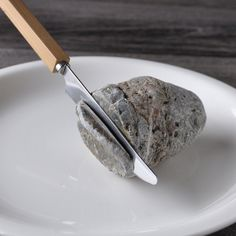 Jiyuseki Cooking Stone 09