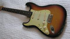 Lefty Guitars, Left Handed, Music Instruments, Electric, Ebay, Guitars, Musical Instruments