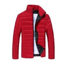 New Mens Jackets Coats Casual Jacket Men Clothes Cotton Denim Jacket Solid Zipper Coat Men Bomber Jacket