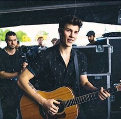 """""""do i ever cross your mind"""" nah shawn only like 24/7 365 days a year"""