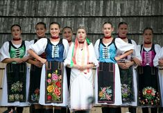 Sequin Skirt, Sequins, Folklore, Travelling, Blog, Fashion, Moda, Fashion Styles, Blogging