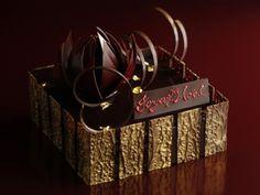スーパークリスマスオペラ 21000円(18cm×18cm)(初登場)