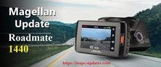 Magellan Roadmate 1440 has come to be a greatest compact GPS device also it includes highresolution LCD touchscreen display display facilities and inbuild memory .