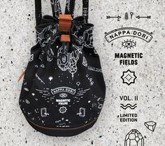 Magnetic Fields Festival Backpack 02