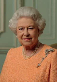 Elizabeth First, Princess Elizabeth, Queen Elizabeth Ii, Princess Diana, Princess Margaret, English Royal Family, British Royal Families, Royal Queen, Queen B