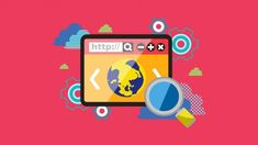 Learn SEO tips and tricks in this SEO training course from Moz