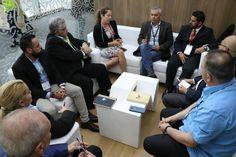 #panama Venezuela fortalece alianzas turísticas con Colombia, Costa Rica y ... - Panorama.com.ve #orbispanama
