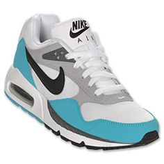 RESERVE NOW! RESERVE THIS COLOR OF THE Nike Air Max Sunrise Women's Running Shoe .  CREDIT CARD WILL NOT BE PROCESSED UNTIL ITEM SHIPS.  THIS RESERVE ITEM WILL NOT SHIP UNTIL EARLY APRIL.  EXPECTED DELIVERY IS BASED ON THE SHIPPING METHOD YOU SELECT AT CHECKOUT AND WHEN THE PRODUCT IS RECEIVED BY FINISH LINE FROM THE MANUFACTURER.The Nike AIr Max Sunrise Women's Running Shoes provide superior comfort for everyday wear. The shoes feature a mesh and suede upper for lightweight breathability…