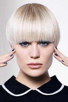 Quelle coloration blonde pour mes cheveux ? - Marie Claire BLOND DESSANGE