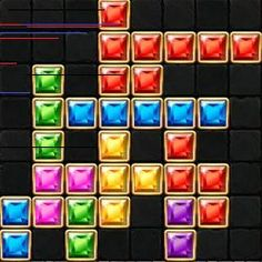 puzzle block jewel Puzzle Games For adults and kids on Android - brain teasers - kids activities Puzzle Games For Android, Online Puzzle Games, Puzzle Games For Kids, Games For Teens, Adult Games, Puzzles For Kids, Logic Games, Logic Puzzles, Games