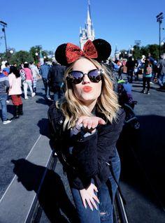 Disney Style, Disney Love, Disney Magic, Walt Disney, Disney Parks, Disney World Vacation, Disney Vacations, Disney Trips, Park Pictures