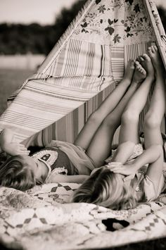 sisters are best friends for life! Bffs, Bestfriends, We Are The World, Sister Love, Dear Sister, Partners In Crime, Best Friends Forever, Friend Photos, Friend Pictures
