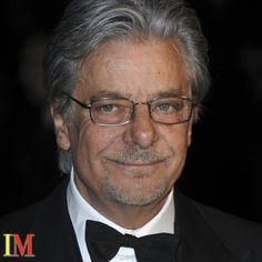 #AdaylikeToday08/01/1942: Born #GiancarloGiannini Italian actor, director, producer and screenwriter. #Infomarketmagazine