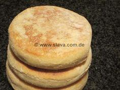 Hausgemachte Toasties « kochen & backen leicht gemacht mit Schritt für Schritt Bilder von & mit Slava