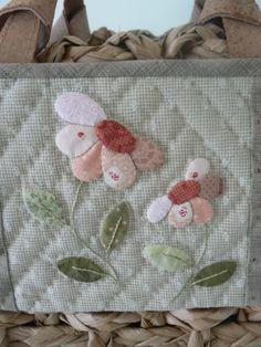Made in Japan - le blog annebrode par : ANNE