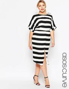Sassy stripes : http://asos.do/stX4Ab