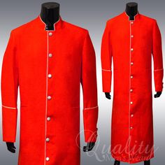 clergy robes - Google Search