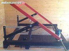 COPIADORA 3D MANUAL.  /PANTÓGRAFO/ - foto 2