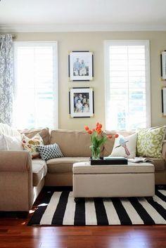 4180 Washington Samson Red Sofa And Loveseat Www