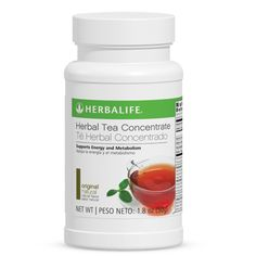 Ditch the coffee and soda for this refreshing and tasty alternative. Feel reinvigorated with this natural energy lift, our answer to fatigue caused by stress.* It's delicious, instant and low in calories.  Key Benefits        Antioxdant and thermogenic benefits of green tea and botanicals.*      Provides an energy boost and weight-management support.*      Delicious, instant and low-calorie.