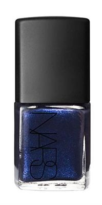 Nail Polish Trends Fall 2013 - Get ready for the fall season with the trendiest nail polishes out there! Try the hottest nail polish trends for fall 2013, colorful, crazy and stylish!