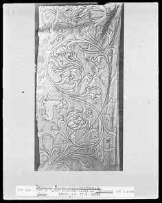 16th century German whitework