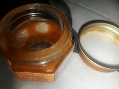 Tiger Balm U. Fan Heather Thomas says Tiger Balm Extra Strength Ointment works better on her than anything else out there! Thanks for the great Heather, and we're glad to help! Healthy Life, Healthy Living, Tiger Balm, Heather Thomas, Muscle Pain, Sore Muscles, Neck Pain, Massage Therapy, Chronic Pain