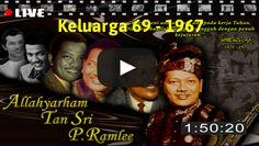Streaming: http://movimuvi.com/youtube/bzlvWG5TbE41ZFhwcTA0aitvdzV4QT09  Download: MONTHLY_RATE_LIMIT_EXCEEDED   Watch Yasamak için - 1970 Full Movie Online  #WatchFullMovieOnline #FullMovieHD #FullMovie #Yasamak için #1970