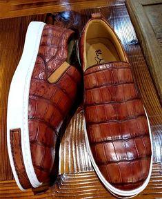 White Shoes Men, Mens Shoes Boots, Leather Shoes, Men's Shoes, Shoe Boots, Best Shoes For Men, Formal Shoes For Men, Nick Shoes, Comfortable Mens Dress Shoes
