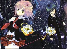 Read manga Shugo Chara Shugo Chara Chapter 027 online in high quality Shugo Chara, Manga Art, Manga Anime, Anime Art, Anime Neko, Peach Pit, Types Of Drawing, Anime Episodes, Love Wallpaper