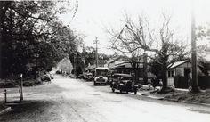 Olinda Township c195