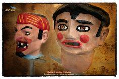 https://flic.kr/p/EpJiSv | 1696 |   Museu de Titelles d'Albaida, ------------------------------ Joanot Freelance Photographer - All rights reserved No awards, please!    -------------------------------- Gettyimages ► - 500px► - Google+ ► - Pinterest ► - Show ► - Portfotolio  ►  -  Fluidr  ►  -  Flickefku ►   -  Flickriver  ►   -  Tumblr ►  -   Picssr ►   - Twitter ►  - Facebook  ► - Flickr► - 72dpi►