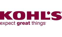 Working at Kohl's is the bomb.com and here are very valid reasons why that's the…