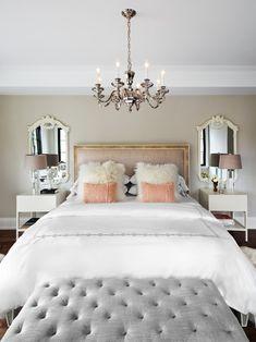 decoração-quarto-romantico (15)