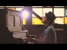 Bruno Mars Just The Way You Are OFFICIAL VIDEO subtitulado (dedicado) - YouTube
