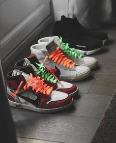 Jordan Shoes For Men, Air Jordan Shoes, Best Sneakers, Sneakers Nike, Jordan Sneakers, Streetwear Fashion, Streetwear Shop, Hypebeast, Fashion Addict