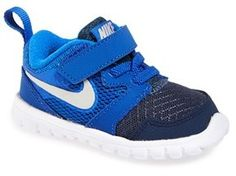 3fd269b16c7d0 100 Best Boys Nike Shoes And Nike Shoes For Boys! images