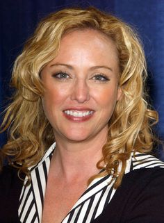 <b>Virginia Madsen</b>