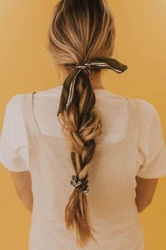 Braided Hairstyles Updo, Short Bob Hairstyles, Everyday Hairstyles, Wedding Hairstyles, Summer Hairstyles, Quinceanera Hairstyles, Work Hairstyles, Wedding Updo, Athletic Hairstyles