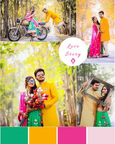 PRE-WEDDING OF THE DAY! There's something generous about Art And Soul Photography, the space he gives people, the time he focuses on small details. Pre Wedding Shoot Ideas, Pre Wedding Poses, Pre Wedding Photoshoot, Wedding Couples, Wedding Shot, Indian Wedding Couple Photography, Wedding Reception Photography, Indian Wedding Album Design, Wedding Album Layout