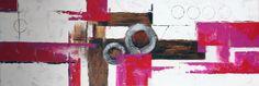 http://www.peintures-sur-toile.com/tableau-panoramique-sur-toile-xsl-244_343_413.html