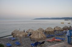 Chios, Paradise On Earth, Perfect Place, Places, Lugares