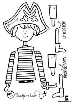 Maak je eigen Pleuntje te Laat trekpop. Meer info over Pleuntje en het boek check onze site. PS zie andere pins voor de handleiding #DIY #Knutselen #Trekpop Site, Foundation, Fictional Characters, Foundation Series, Fantasy Characters