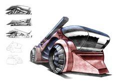 Image result for fire truck design