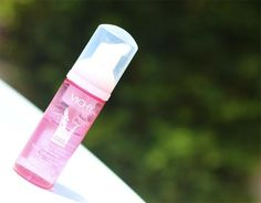 sabonete para pele seca
