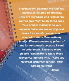 Thank you Diane. Relationship Problems, Prompts, First Love, The Incredibles, Thoughts, First Crush, Puppy Love, Ideas