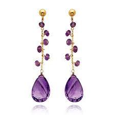 Image result for dangle earrings
