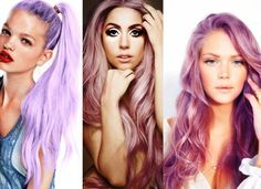 New Hair Highlights Ideas 2015 | Hairstyles 2015 New Haircuts and Hair Colors form