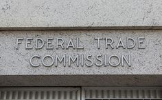 FTC rules for blog ads/sponsors disclosure